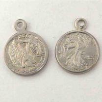 10x13MM_Half_Dollar_Coin_Charm