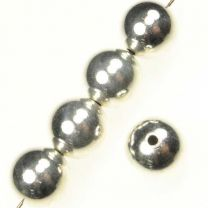 12MM_Sterling_Silver_Plate_Rou