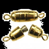13MM_Barrel_Screw_Clasp_Gold_P