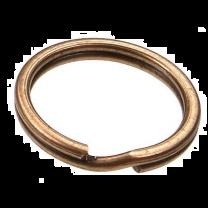16MM_Split_Ring_Antique_Copper