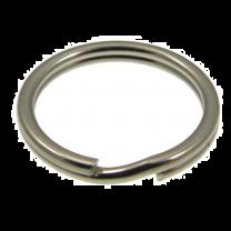 16MM_Split_Ring_Nickel_Silver