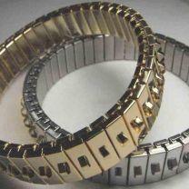 1_Row_Gold_Cha_Cha_Cha_Bracele