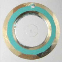 25MM_Blue_ZirconGold_Facetted