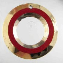 25MM_RubyGold_Facetted_Ring