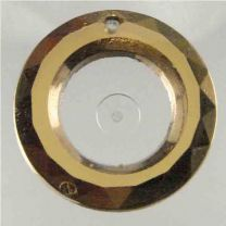 25MM_TopazGold_Facetted_Ring