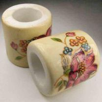 26x26MM_Ivory_Cylinder_Bead_wi