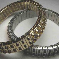 2_Row_Gold_Cha_Cha_Cha_Bracele