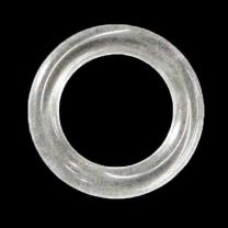 30MM_Plastic_Crystal_Ring