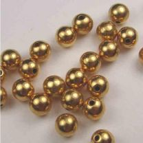 3MM_Gold_Plate_Memory_Wire_End