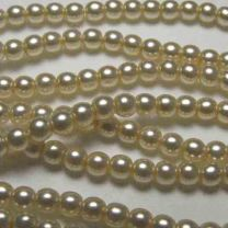 3MM_Pearl_Ivory_Ball