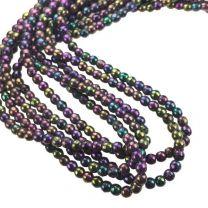 3MM_Purple_Iris_Druk_Ball_