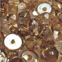 3X6MM_Crystal_With_Celsian_Fire_Polish_Rondelle_Disc