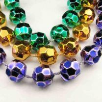 48_Inch_Facetted_8MM_Mardi_Gra