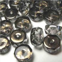 4X8MM_Crystal_With_Valentinit_Fire_Polish_Rondelle_Disc