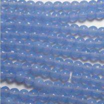 5MM_Baby_Blue_Opal_Round_Druk_