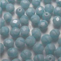 5MM_Light_Blue_Turquoise_Satin