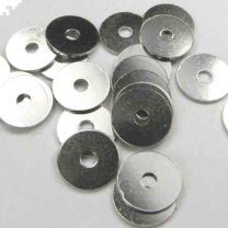 6MM_Silver_Plate_Disk_Thin_Spa