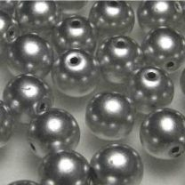 7MM_Silver_Smooth_Ball_Bead