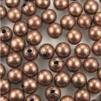 8MM_Antique_Copper_Plate_Ball