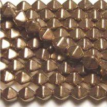 8MM_Bronze_Square_Bicone