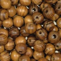 8MM_Round_Burly_Wood_Ball_with