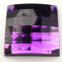 Amethyst_25mm_Square_Plastic_F