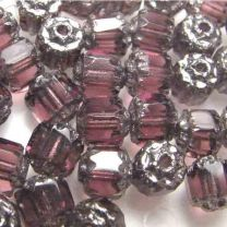 Amethyst_6MM_Cathedral_Bead_wi