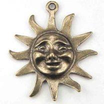 Antique_Brass_26MM_Sunface_Cas