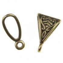 Antique_Brass_Plate_10x15MM_Bail_Hanger