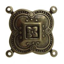 Antique_Brass_Plate_20mm_4_Loo