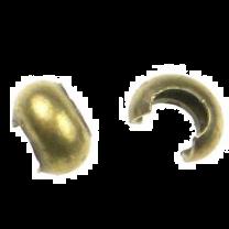 Antique_Brass_Plate_3MM_Crimp_