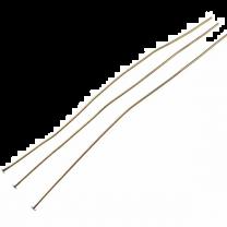 Antique_Brass_Plate_3_Inch_24_Gauge_Headpin