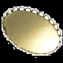 Antique_Brass_Plate_40x30MM_La