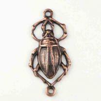 Antique_Copper_Beetle_Connecto
