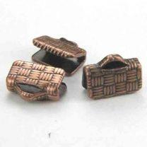 Antique_Copper_Plate_10X5_Endb