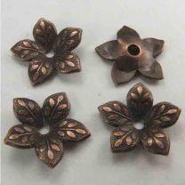 Antique_Copper_Plate_12MM_5_Pe