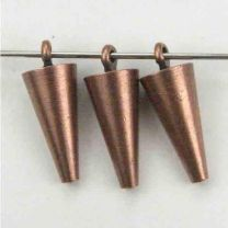 Antique_Copper_Plate_13x6_Soli