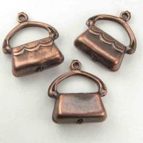 Antique_Copper_Plate_14MM_Holl