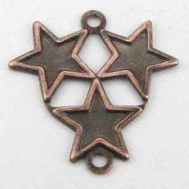 Antique_Copper_Plate_17x15_3_S