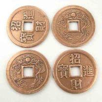 Antique_Copper_Plate_18MM_Chin