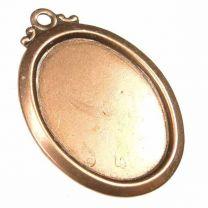 Antique_Copper_Plate_18X13MM_W