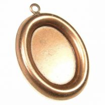 Antique_Copper_Plate_18x13MM_S