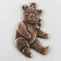 Antique_Copper_Plate_20x13_Ted