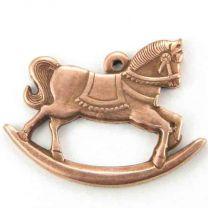 Antique_Copper_Plate_20x15_Roc