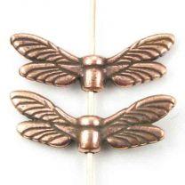 Antique_Copper_Plate_20x8_Drag