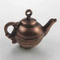 Antique_Copper_Plate_21x14_Tea