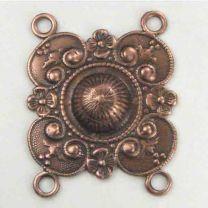 Antique_Copper_Plate_24MM_4-Lo