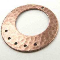 Antique_Copper_Plate_26MM_Hamm