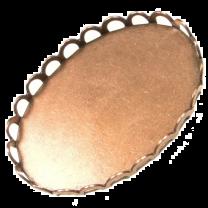 Antique_Copper_Plate_30x22MM_L