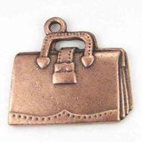 Antique_Copper_Plate_3D_Attach